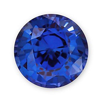 Ζαφείρι ( Sapphire ) – Gempalace c1a85003f2a